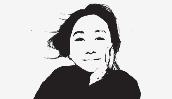 2017 한영애 콘서트 〈바람〉 앙코르 개최!