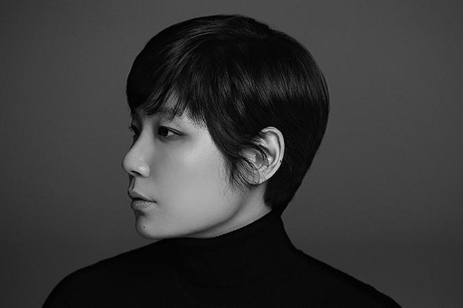 오지은이 직접 전하는 첫 라이브 앨범 [4年間] 이야기