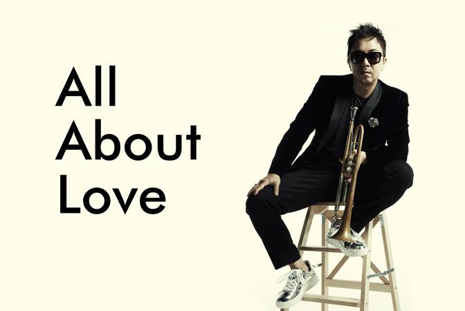 겨울감성 '윈터플레이' 다섯 가지 사랑, 다섯 곡의 아주 특별한 재즈