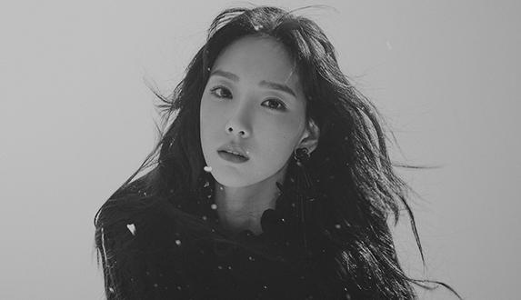 태연의 겨울을 녹이는 선물 같은 신보 외 추천 앨범