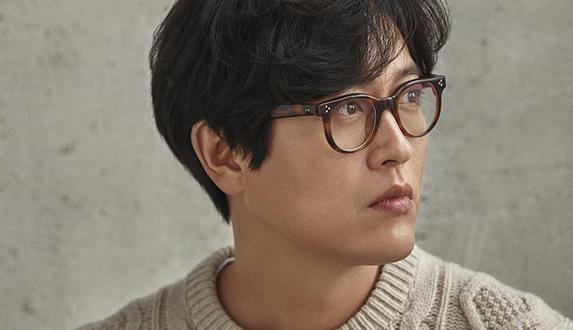 우아한 고독, 그리고 그리움 '김동률'의 [답장] 외 추천 앨범