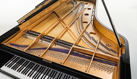 화려함과 우아함의 끝판왕! 피아노로 연주하는 오페라!