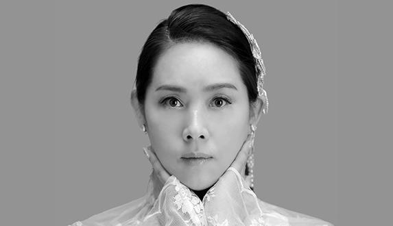 양수경 30주년 기념앨범 [명작] 발매 인터뷰