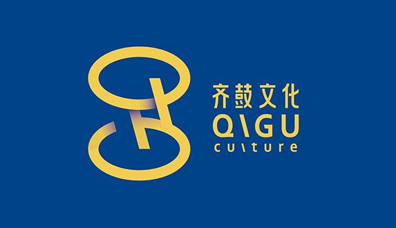 중국 대표 음악 레이블 QIGU CULTURE (齐鼓文化 치구원화) 소개