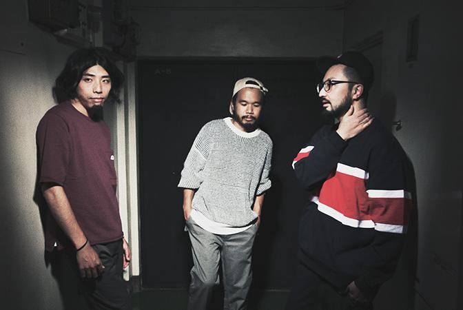 일본 실력파 뮤지션들의 재즈힙합 프로젝트, 'Ovall'의 화려한 부활!