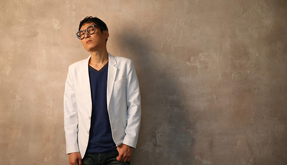 '일기예보' 나들 3년만의 컴백! 감성 신곡 [끝인가요?] 발매 인터뷰