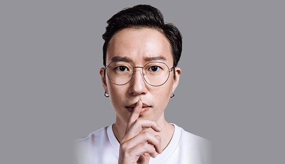 박지용, 첫번째 솔로 앨범 [판도라] 비하인드 스토리 & 인터뷰