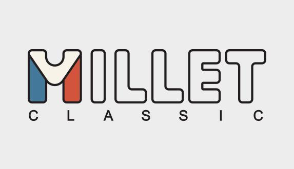 시티 헤리티지 스포츠 웨어 브랜드 '밀레 클래식' 디렉터 인터뷰