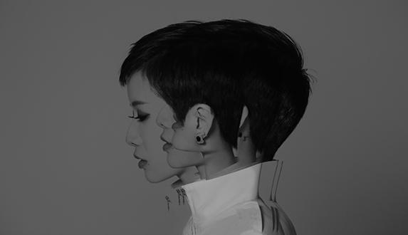 박기영 새 앨범 [Magic] 녹음실 비하인드