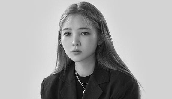 폭발하는 감정, 엄청난 기승전결 '김은비 (EB)'