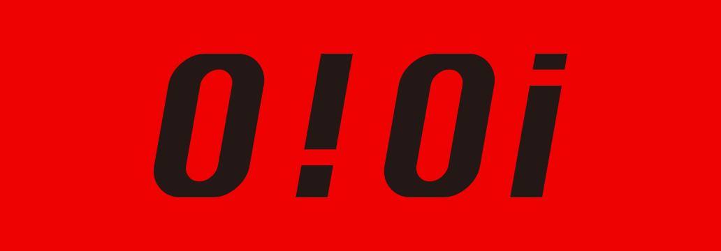 사랑스럽고 위트있는 룩을 선보이는<br>브랜드 'O!Oi' 8주년 기념 인터뷰