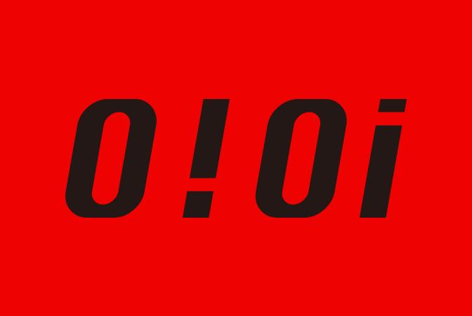 사랑스럽고 위트있는 룩을 선보이는 브랜드 O!Oi