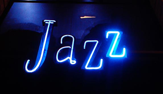 유럽으로 간 재즈, 클래식 작곡가들을 만나다