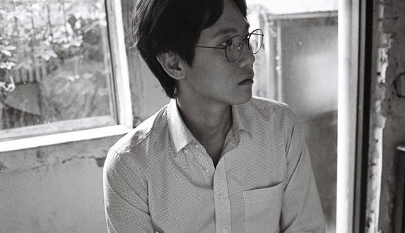 홍재목의 '출근길(Clementine)' 앨범 제작기 & MV 비하인드