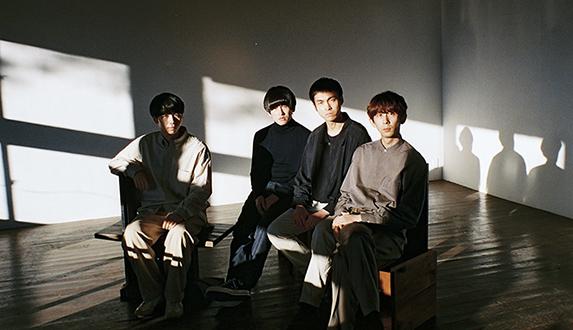 따듯한 뉴트로 감성 日 밴드 Mitsume의 5집 스토리