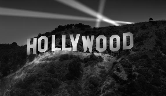 할리우드의 영화 음악가들 - 음악만 들어도 대단한 작품들