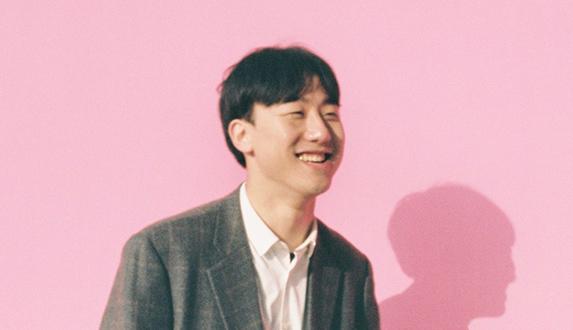 감성 싱어송라이터 '잇상'의 두 번째 미니 앨범 [풍선] 발매
