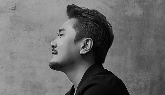 JK김동욱, 그만의 색으로 재탄생한 명곡 킬리만자로의 표범