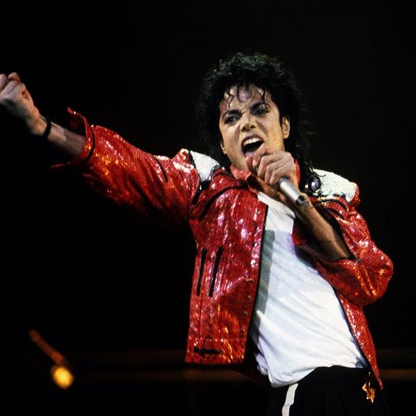 King of Pop, 마이클 잭슨 10주기를 추모하며