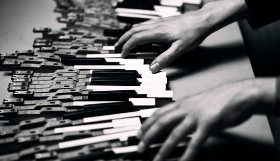 우리 시대의 작곡가들 - 새로운 고전이 온다!