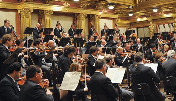 클알못을 위한 오케스트라 가이드