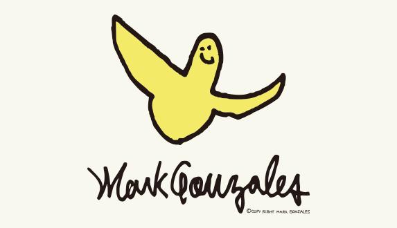 세계적인 스케이트 보더이자 브랜드 '마크 곤잘레스' 스토리