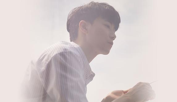 팝 아티스트 윤한 위드 프렌즈 : 유러피안 판타지 콘서트