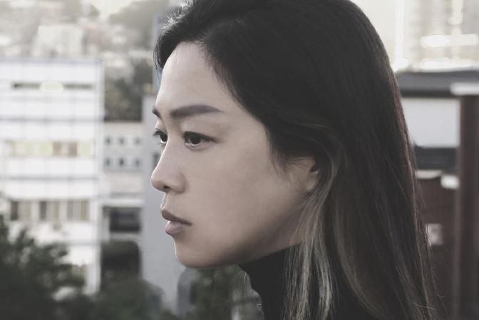 부드러운 강함의 매력, '정밀아'의 정규 3집