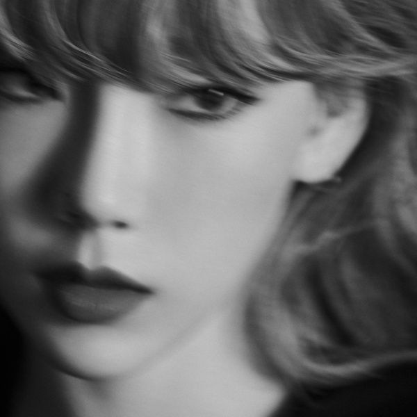위태롭고 드라마틱한 전개가 매력적인 아이돌 트랙