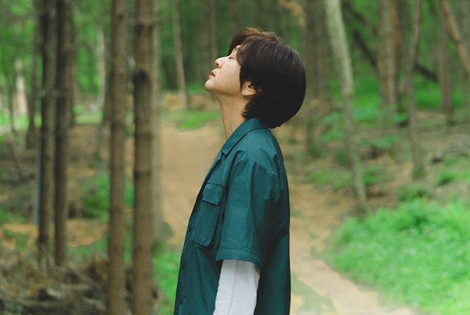 윤도현과 함께 '음악 캠핑 갈래?'