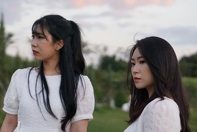 시티팝의 아이콘 '레인보우 노트'의 무지갯빛 음악