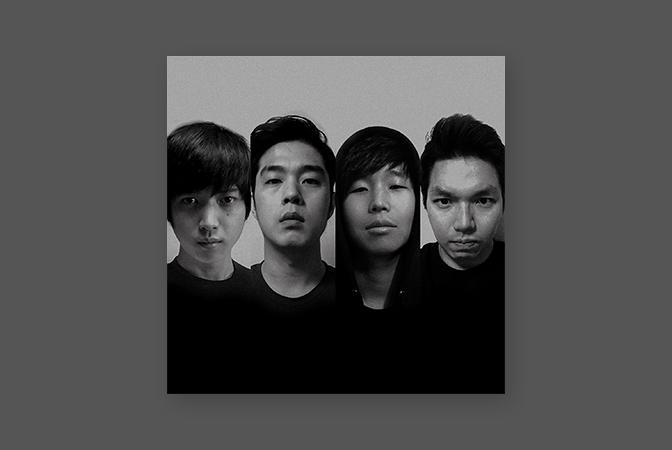 6년만의 신작으로 돌아온 밴드 '컴배티브 포스트'