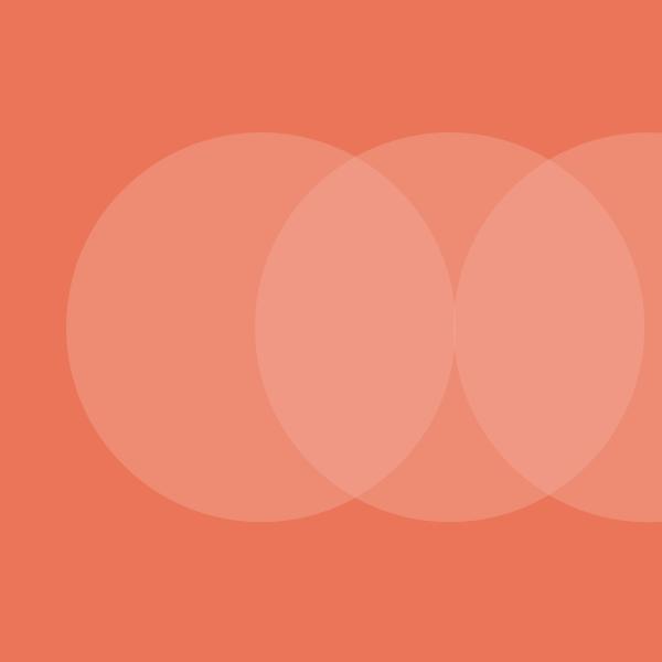 어깨가 들썩 #둠칫 두둠칫 #그루빙 오렌지