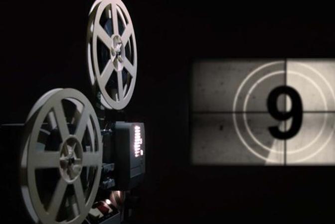 어느덧 '클래식'의 반열로, 거장들의 영화음악