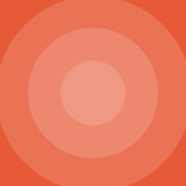 내 컨셉은 마성의 #신비주의 #드림 오렌지