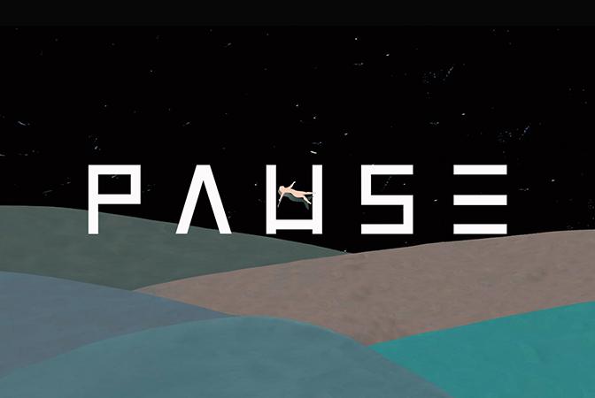 오헬렌 & 최솔, 두 번째 EP [PAUSE]