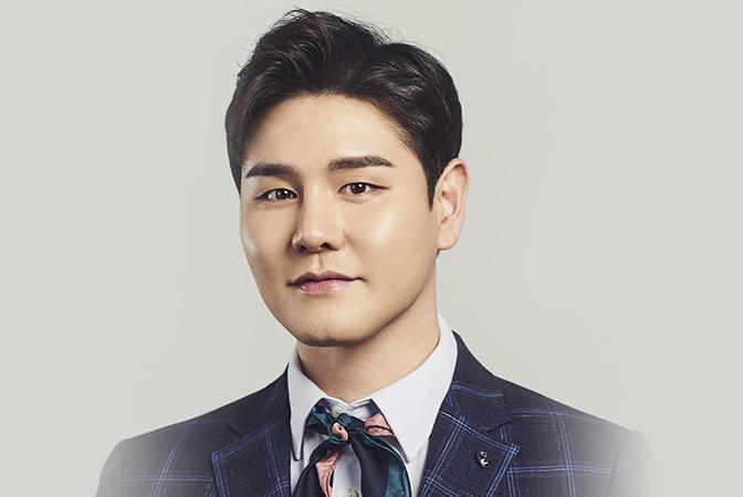 보이스트롯 우승자 '박세욱'의 새 싱글 [백프로] 발매