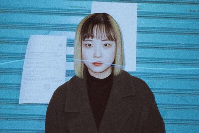 이예린의 첫 정규, 두 번째 이야기 [먼 마음 2/2] 발매 인터뷰