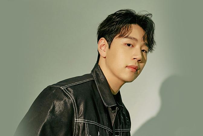 신인 R&B 아티스트, 이른 (E:Rn)의 데뷔 싱글 [아는 척] 발매 인터뷰