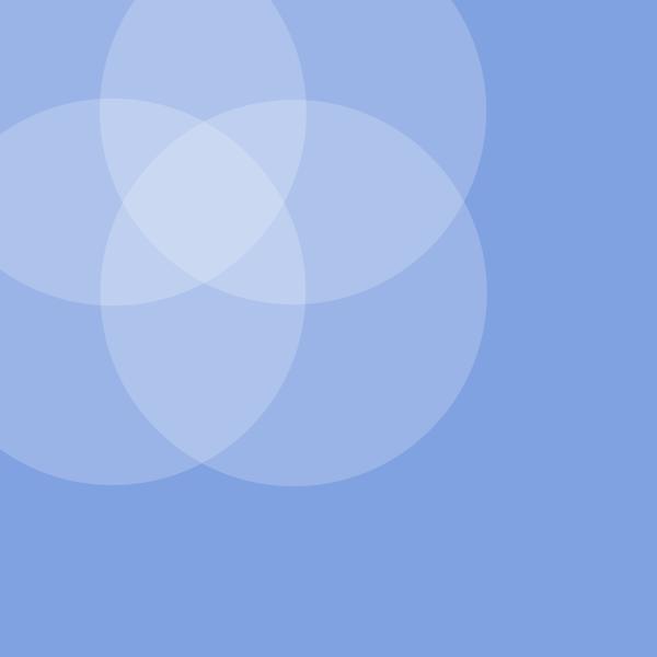 달달지수 100% #카카오함량 82% 머금은 #캐시미어블루