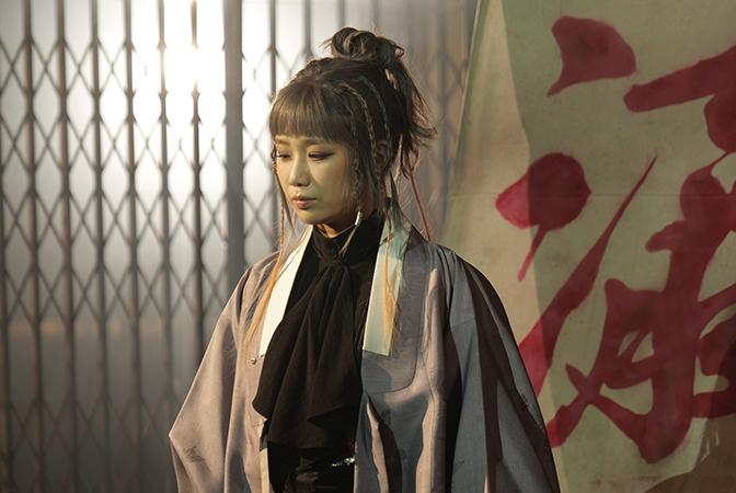 얼마나 기다렸나, 안예은 EP [섬으로] MV 제작 비하인드