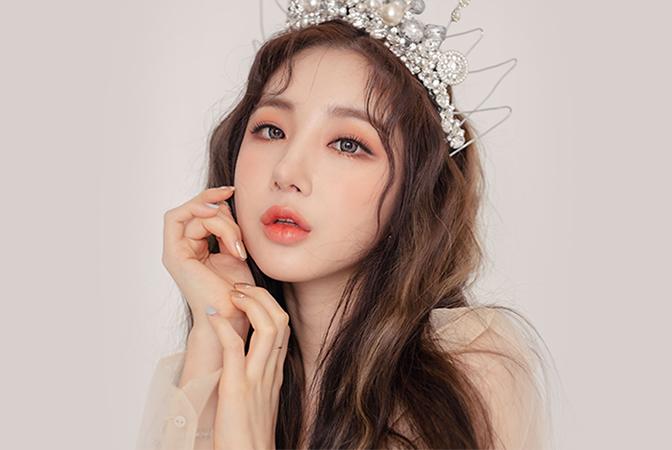 DJ '수라 (SURA)'의 두 번째 싱글 [Badly] M/V촬영 현장