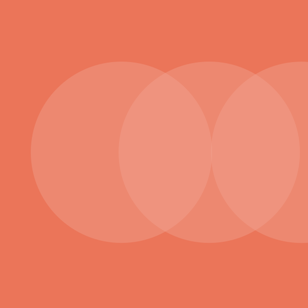 그루브한 비트가 #둠칫 두둠칫~ #그루빙오렌지