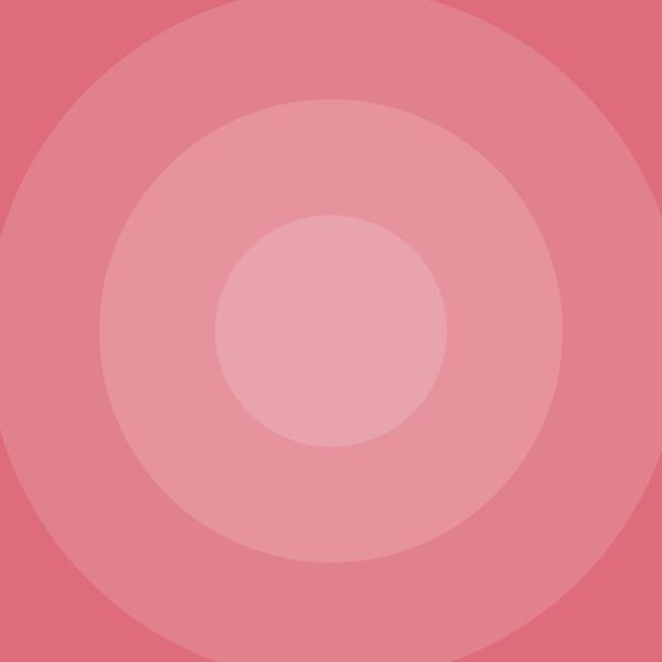 음악속에 #유유히 매료되는 #드림 인디핑크