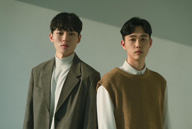 남재 신곡 '어떤 날에 어떤 모습으로' 뮤비 촬영 현장 및 프로필 공개