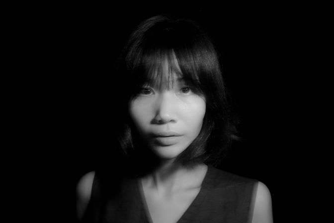 최근 주목받는 연주자들과 수림 SURIM의 만남, [사랑의 말] 제작기