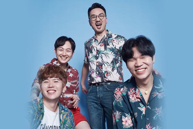 평범한 사람들의 가수되기 프로젝트, 이한철X나우 [뮤지컬 2021 Part.2]