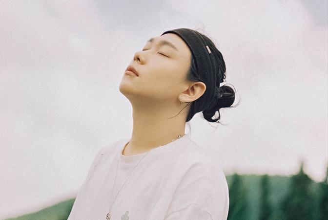 서울대 출신 엄친아 싱송라 '우재(WOOJAE)'의 [철수의 고백]