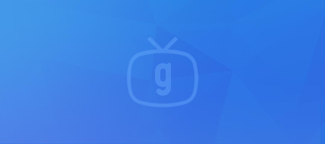 [Mnet M2] 엠투 비긴즈