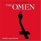 The Omen Main Titles